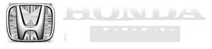 HONDA MOBIL BOGOR